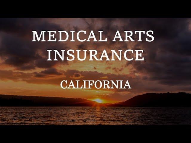 Best California Medicare Agents (909) 915-5588