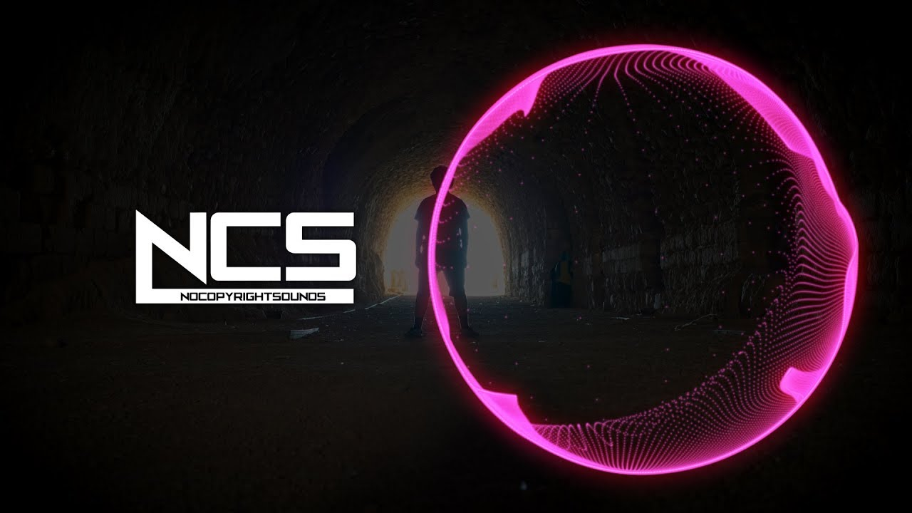 Rival - Be Gone (feat. Caravn) (Urbandawn Remix) [NCS Release]