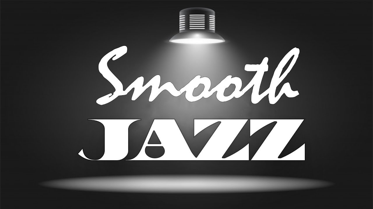 Relaxing Smooth Jazz Music Radio 24 7 Relaxing Chill Out Music Live Stream