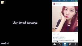 Nine Muses  나인뮤지스  -  Yes Or No Mv Hd K-pop  German Sub