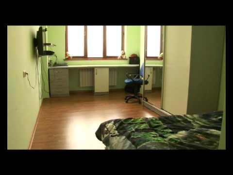 """Akcern Time № 653"" Real Estate in Armenia."