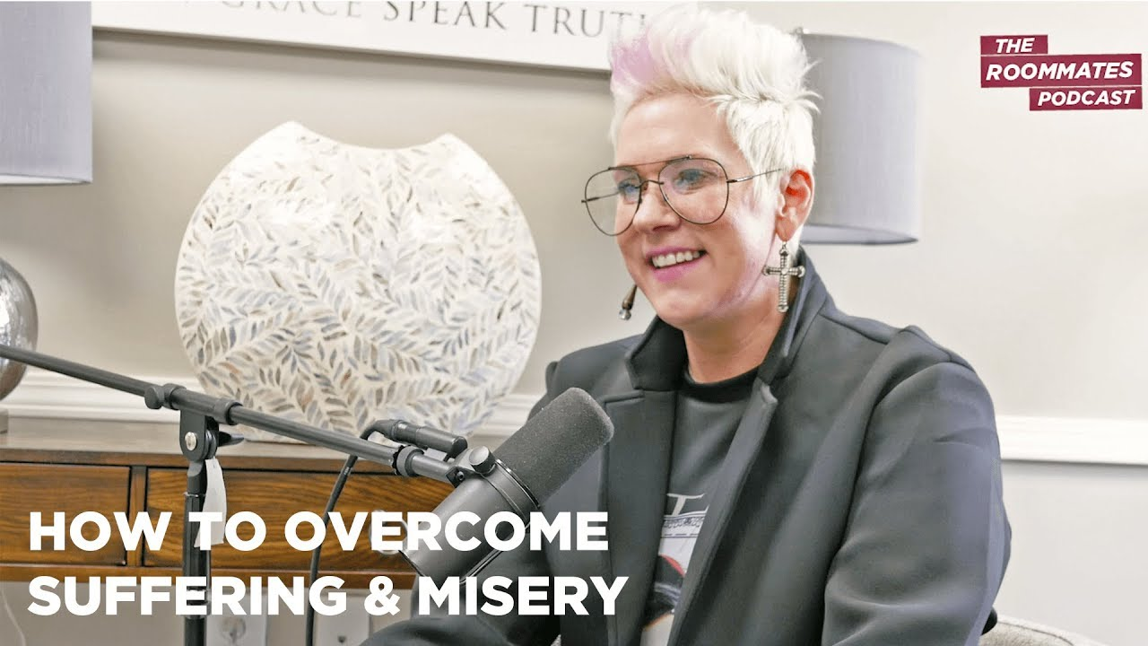 Real Talk Kim Talks Overcoming Darkest Days of Life, Healing Hurting Women, Finding Love + More