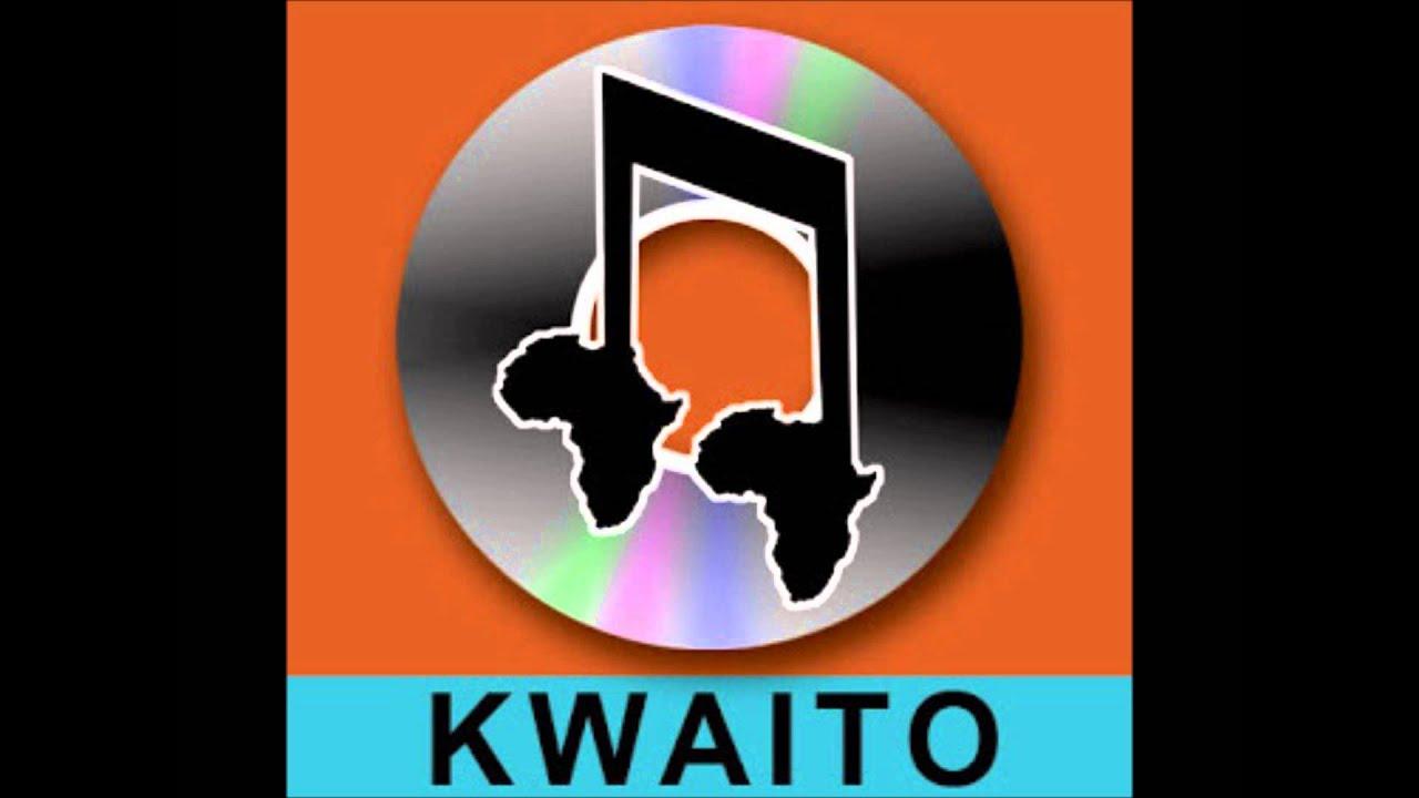old skool kwaito