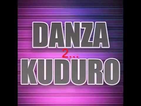 Dj terbaru Danza Kuduro Remix(DJ Noper Daus Remix)