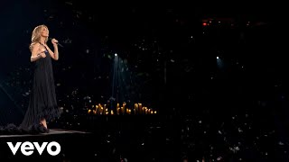 Download lagu Céline Dion - My Heart Will Go On (Live in Boston, 2008)