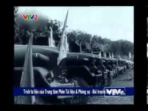 Kháng chiến chống Mỹ cứu nước 1965-1975
