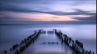 Scott Williams: Times Forgotten (David Podhel Remix)