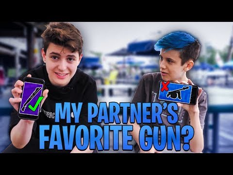 how-well-do-i-know-my-duo-partner?