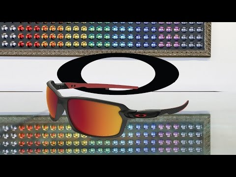 Oakley Carbon Shift Sunglasses Review | SportRx