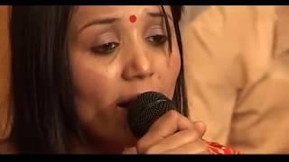 Meena Niraula - Phoola Ko Thunga - Tara Devi, Madhav Prasad Ghimire