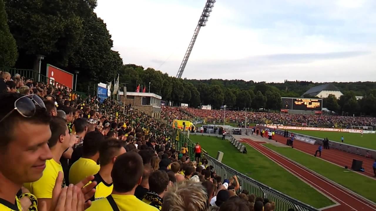 Laola Dortmund