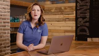 Cisco Tech Talk: How to Use 802.1x EAP Statistics