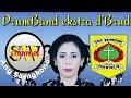 Ekstra DrumBand SMP Bruderan Purworejo