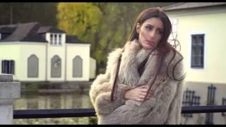 Смотреть клип Dijana Jankovic - Hiljadu Sto