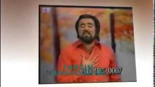 farzin Mashoogheh