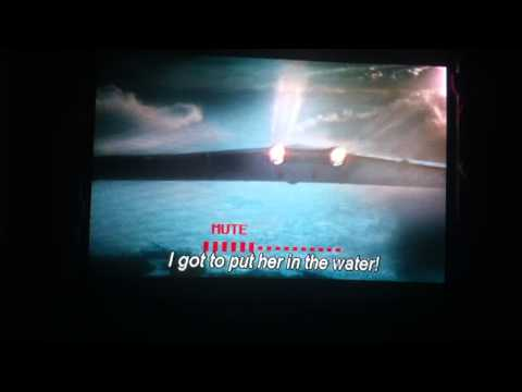 Avengers Movie songs Clip 7