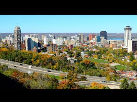 7 Best Things To Do In Hamilton (Ontario, Canada)