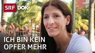 Christina Krüsi – Missbraucht im Namen Gottes | Doku | SRF DOK