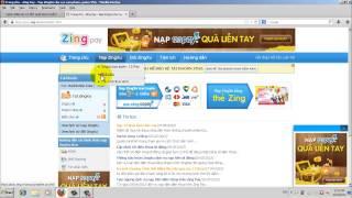 Game | Hack Xu Đảo Rồng 2013 Hack Đảo Rồng Thành Công 100 | Hack Xu Dao Rong 2013 Hack Dao Rong Thanh Cong 100
