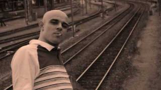 NEOKLASH-POULET BRULÉ-(OFFICIAL VIDEO)REDAI PROD 2010