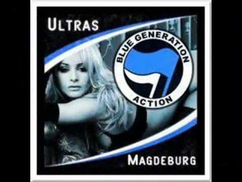 1.FC Magdeburg