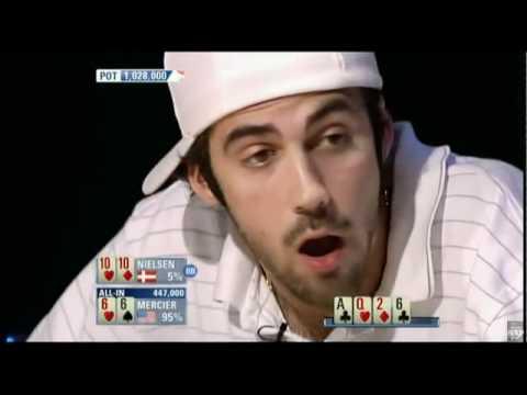 FR European Poker Tour EPT Barcelone 2008 pt02