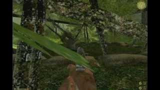 Vietcong Fist Alpha Mission 11