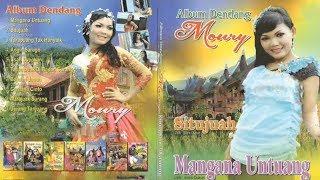 Full Album MOURY - Mangana Untuang Lagu Dendang Minang