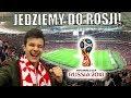 Polska - Czarnogóra | REAKCJE | Jedziemy do Rosji!