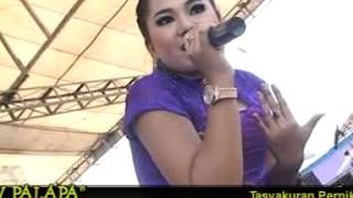 Download lagu Dangdut New palapa,Ayu Arsita