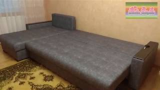ПРИВЕЗЛИ МЕБЕЛЬ \ ОБЗОР \ АМИ мебель