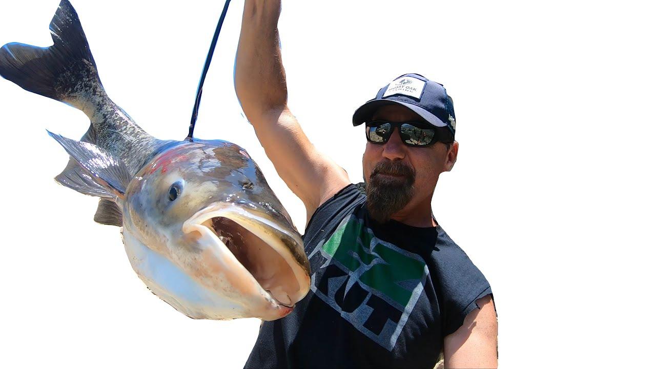 Kentucky Fish Killin Redneck Convention