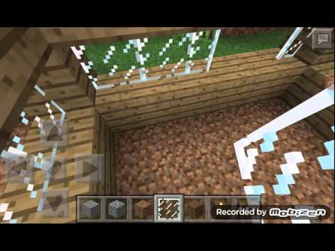 Case stupende 1minecraft pe youtube for Case stupende