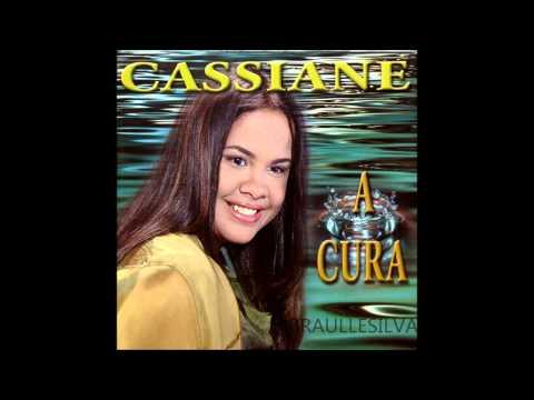 CASSIANE LOUVE MP3 BAIXAR SEMPRE