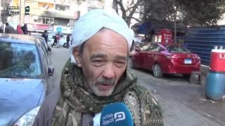 مصر العربية | لو رجع الزمن تتمنى تتكرر