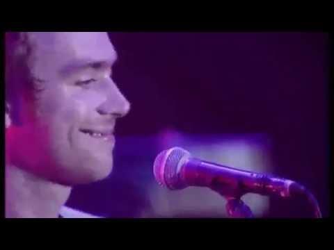 Blur - Coffee & TV live at Wembley Arena 1999