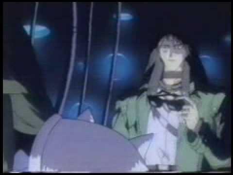 (高音質)X JAPAN - Rusty Nail(フルアニメーションPV)