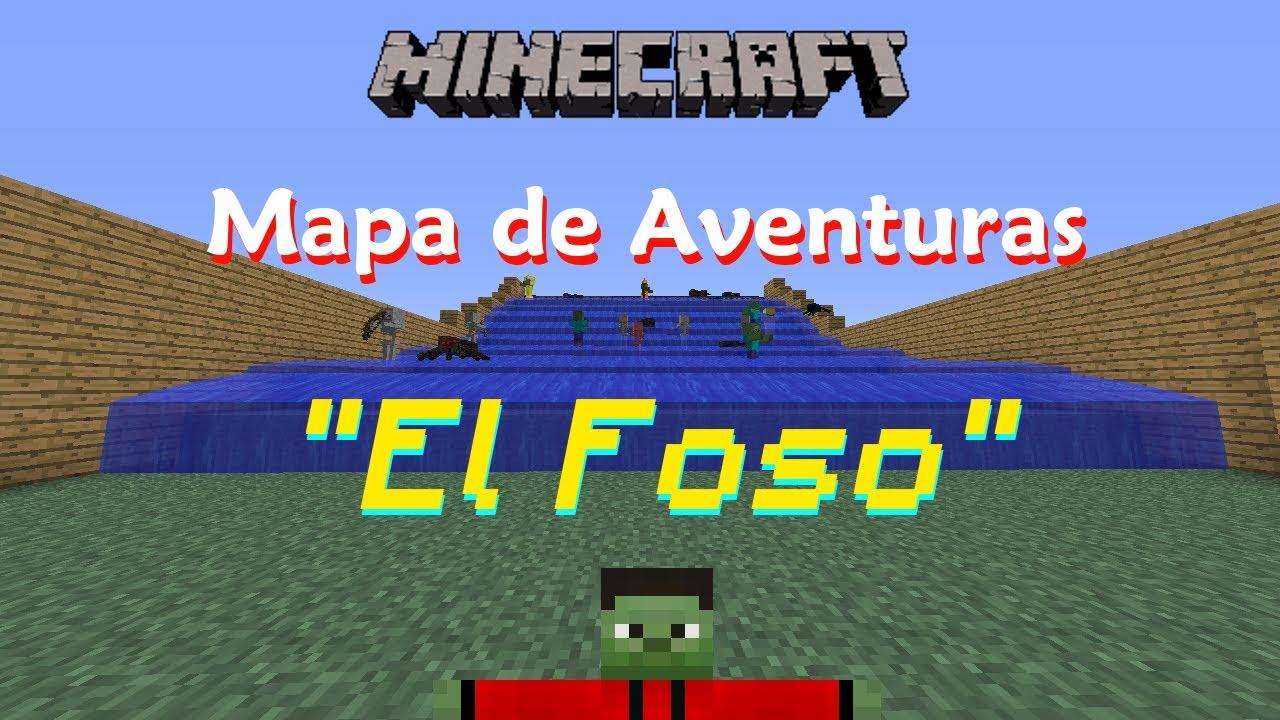 Building Kalos in Minecraft [1.8] Minecraft Project