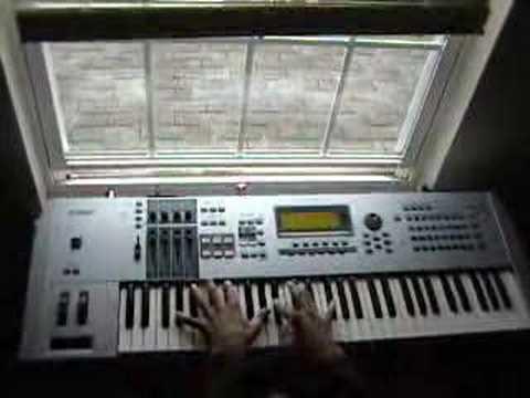 Worship Chords -  Breakdown
