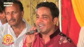 dhola sanu pyar diyan nashya By Akhlaq Ahmed 03017653032 live song
