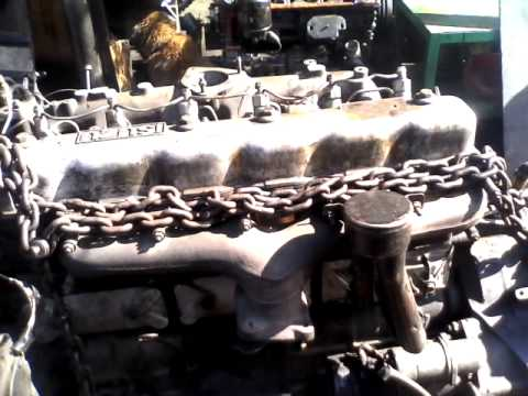 isuzu 6bb1 diesel engine manual