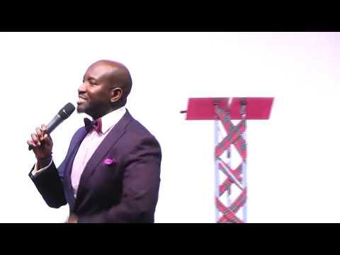 The Good Father | Pastor Olusegun Akinkugbe