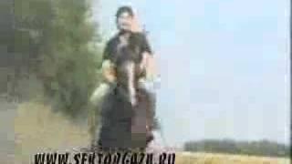 Сектор Газа Вторая Ария Ивана