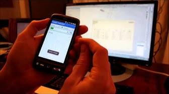 Google translate - ilmainen Android-sanakirja- ja tulkkausohjelma älypuhelimeen