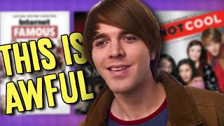 I watched every Shane Dawson film so you don't have to
