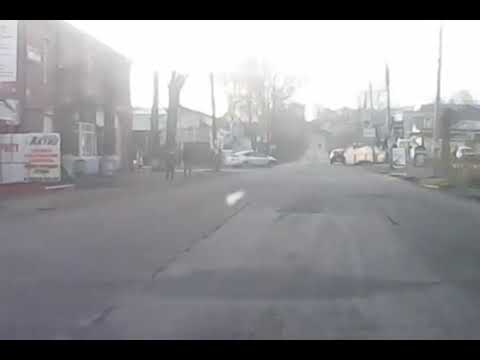 Мотоциклист погиб при столкновении с Chevrolet Niva в Тулуне в Приангарье