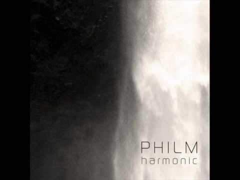 Philm Way Down