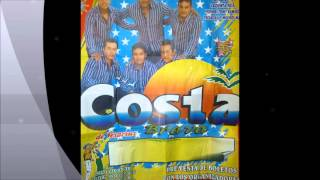 costa brava de veracruz popurri tomy ramirez(, 2012-08-29T04:40:22.000Z)