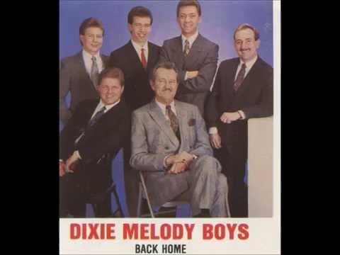 """Double Dose"" - Dixie Melody Boys (1988)"