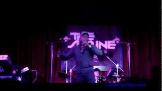 Video Barrington Levy - She's Mine, Black Roses - Live in Concert at The Shrine (Chicago Reggae Channel) download MP3, 3GP, MP4, WEBM, AVI, FLV Juli 2018